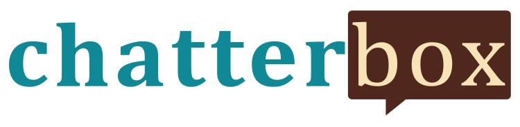 Chatterbox akademia języka angielskiego